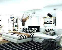 Bedroom Decor Black And White White And Gold Bedroom Decor Black ...
