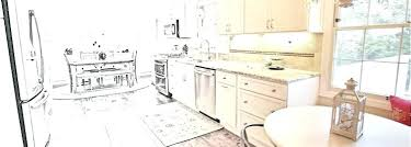 bathroom remodeling companies. Kitchen And Bath Remodeling Companies Bathroom