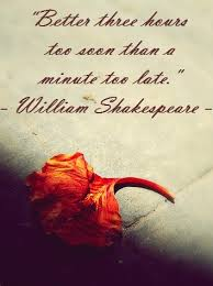 Inner Beauty Quotes Shakespeare Best Of The 24 Best Where There's Will Images On Pinterest Quotes By