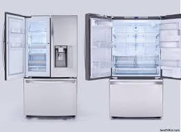 appliance reviews 2017. Unique Reviews Best Frensh Door Refrigerators 2016 2017 And Appliance Reviews S