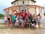 imagem de Reriutaba Ceará n-18
