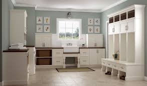Bathroom Remodeling Cary Nc E For Decorating Ideas