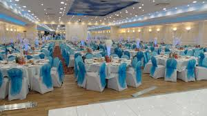 Small Picture Wedding Hall Decoration Pictures Gallery Wedding Decoration Ideas