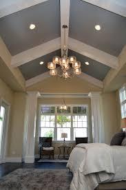 lighting ideas for vaulted ceilings. Uncategorized, Vaulted Ceiling Lighting Ideas Paint Cathedral Design Living Room Floor Plans: 30 For Ceilings K