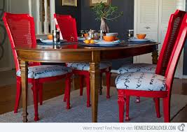 diy upholstered dining room chairs email save photo diy upholstered