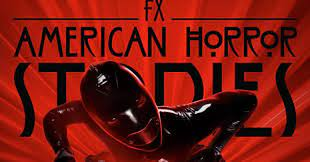 AHS'-spinoff 'American Horror Stories ...