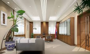 managers office design. general manager office cabinets and sofas managers design