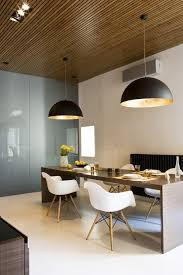 Dining Room Sets For Small Apartments Small Modern Minimalist Dining Room Design For Small Apartments