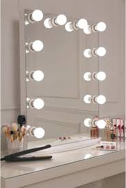 round vanity mirror awesome circle wall mirrors of bathrooms design illuminated shaving mirror round vanity mirror