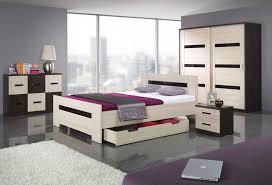 Lounge Bedroom Very Small Bedroom Design Ideas Black Fur Rugs On W Black White