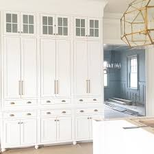 wall pantry storage cabinets 2