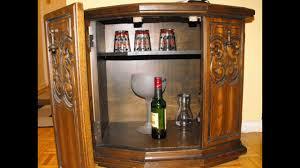 small bar furniture. beautiful furniture small bar cabinet throughout furniture