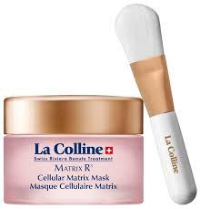 <b>La Colline Матрикс-маска</b> с клеточным комплексом Matrix R 3 ...