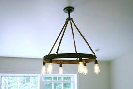 light bulb chandelier diy bulb bulb chandelier crystals inspiration home image of bulb chandelier lighting edison