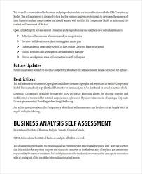 analysis example real estate market analysis sample sample real 19 performance assessments examples