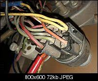 1974 cj5 ignition switch wiring diagram wiring diagram ignition switch diagram jeepforum