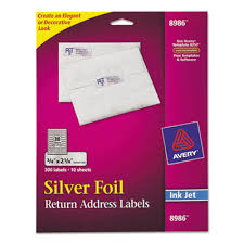 Avery Printer Supplies Avery Labels Stickers Avery Labels
