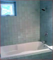 bathtub tile surround ideas bathtubs mosaic tile bathtub surround ideas bathtub tile surround pictures bathtub tile bathtub tile
