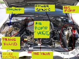 really really need advice indy has removed cylinder head block click image for larger version engine compartment diagram 1 jpg views 5865