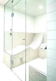 waterproofing shower walls waterproof shower membrane waterproof shower membrane installation waterproof shower membrane waterproof membrane for