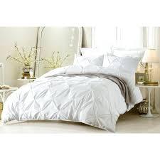 full size of duvet cover 108 x 98 sweetgalas wrinkle free duvet covers king 108 x