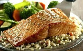 olive garden herb grilled salmon olive garden herb grilled salmon olive garden herb grilled salmon salmon