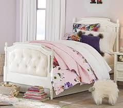 pottery barn childrens furniture. Blythe Tufted Bedroom Set Pottery Barn Childrens Furniture T