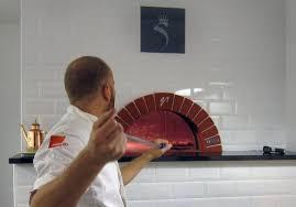 <b>Печи для пиццы</b> — Википедия