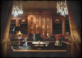 law office decor. Home Office Elegant Ideas For Men Wood Furniture Classic Design In Luxury Intended Motivate Law Firm Decor U