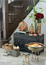 indian traditional home decor ideas home decor stores chicago