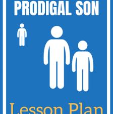 Genesis 1 And 2 Venn Diagram Genesis Creation Stories Lesson Plan The Religion Teacher