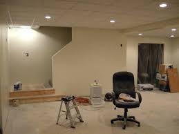 false ceilin light suspended lenses bar lights tile drop down menards lens recessed lighting drop ceiling