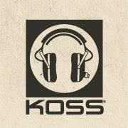 <b>KOSS</b> Ukraine   Facebook
