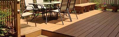 plano patio contractor