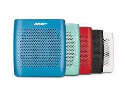 bose speakers bluetooth. easy connectivity bose speakers bluetooth i