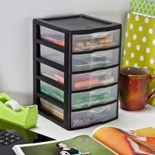 small office drawers. Sterilite Small 5 Drawer Unit- White (Available In Case Of 4 Or Single Unit) - Walmart. Office Drawers R