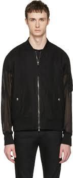 sel black gold black mesh er jacket men sel black gold shoes collection