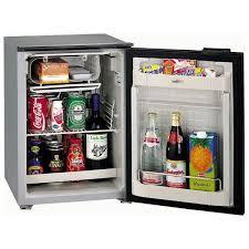 Купить <b>Автохолодильник Indel B Cruise</b> 042/V в каталоге ...
