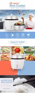 Electric Kitchen Appliances List List Kitchen Equipment White Solar Home Appliances Novel Electric