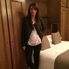 Wendy Ball (@wendball)   Twitter
