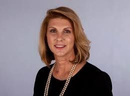 Alexandra Villoch Named CEO for Baptist Health Foundation | Newsroom |  Baptist Health South Florida