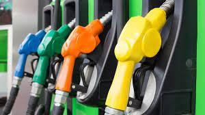 أوكرانيا ترفع أسعار الوقود...ما هي تكلفتها في محطة الوقود؟