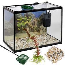 Fish Tank Coffee Table Uk Glass Tank Aquariums Ebay