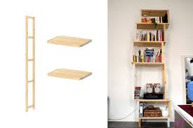 bookcases shelving archives ikea