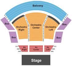 Concert Venues In Duluth Ga Concertfix Com