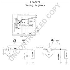ground fault receptacle wiring diagram ground discover your isolated ground wiring system diagram