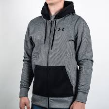 under armour zip up. under armour storm rival cotton full zip hoody up