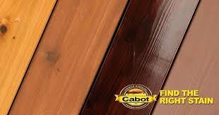 Cabots Stain Everettgaragedoors Co