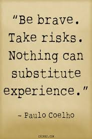 inspiring paulo coelho quotes that will change your life  20 inspiring paulo coelho quotes that will change your life