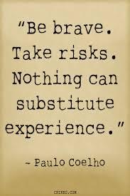 inspiring paulo coelho quotes that will change your life  20 inspiring paulo coelho quotes that will change your life